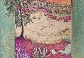 Dreaming of Rao Jodha Desert Park Jodhpur